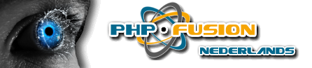 www.phpfusion-nederlands.info/images/newlogo3.png