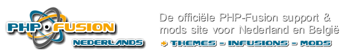 www.phpfusion-nederlands.info/images/newlogo4.png