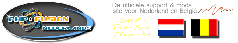 www.phpfusion-nederlands.info/images/supportlogo.png