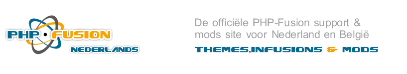 www.phpfusion-nederlands.info/images/supportsite_logo_nieuw.png